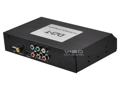 Harga Tv Merk Combo daftar harga tv tuner apexwallpapers