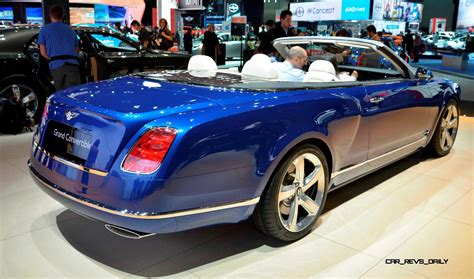 chrome bentley convertible 100 chrome bentley convertible new bentley