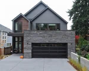 exterior door to garage 10 ideas about modern garage on modern garage
