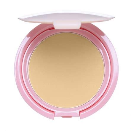 Jual Cc Shiseido by Jual Bedak Padat Terbaik Dan Original Aman Di Kulit