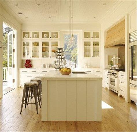 modern farmhouse kitchen modern farmhouse kitchen home renovating and decorating