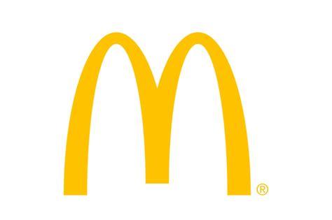 Mcdonald S mcdonalds