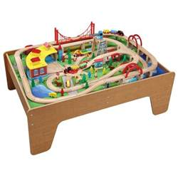 brio eisenbahn tisch brio tables and sets center