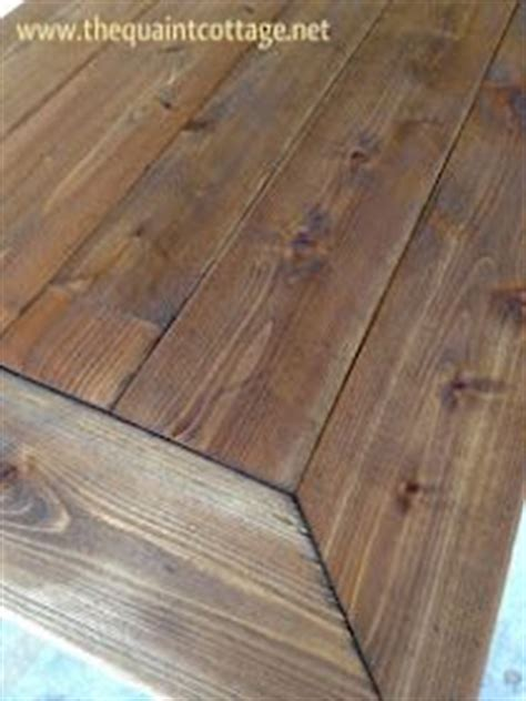 Wood Plank Countertops by Diy Wood Plank Countertops Bc Decorating Your Home Is Addictive Countertops