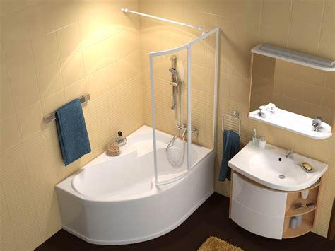 raumspar badewanne raumspar wanne 160 x 105 x 45 cm badewanne badewanne