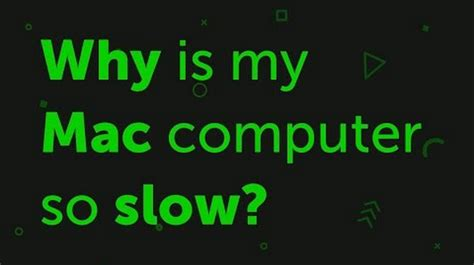 why is my computer running so slow fix slow running computer here _