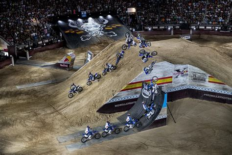 freestyle motocross events future of fmx interview with top fmx stars red bull
