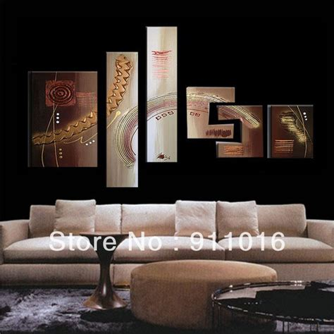 where to buy pictures for living room where to buy pictures for living room smileydot us