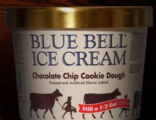 walmart raises prices in attempt to boost in blue bell