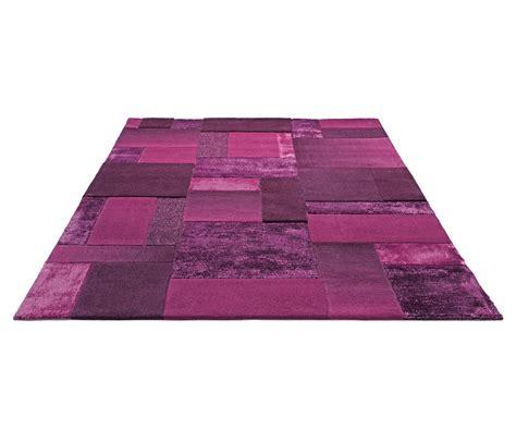 tapis violet et gris tapis violet et noir maison design wiblia
