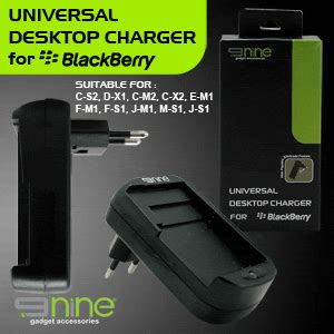 Universal Charger Baterry 007 Charger Kodok universal desktop charger 9nine blackberry 174 adhie07 shop