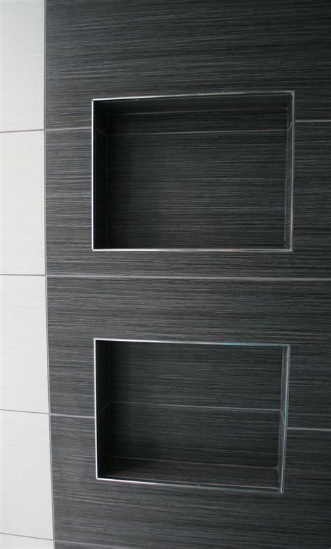 images  marble bathroom shower niche