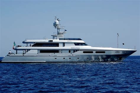 The Best And Worst Yacht Names The Gentleman S Journal | the best and worst yacht names the gentleman s journal