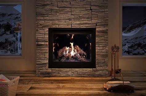 Fireplace Ambiance by Ambiance Fireplace Gas Fireplaces