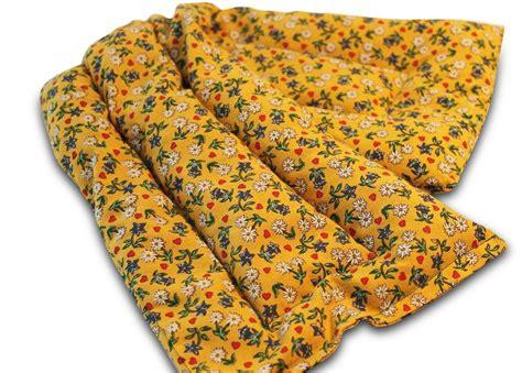i migliori cuscini per la cervicale cuscino per la cervicale quali sono i semi migliori