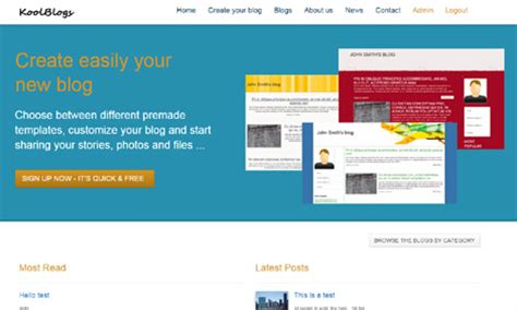 php system template image collections templates design ideas