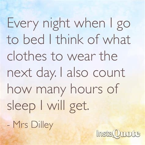 quotes about bed bedtime quotes for adults quotesgram