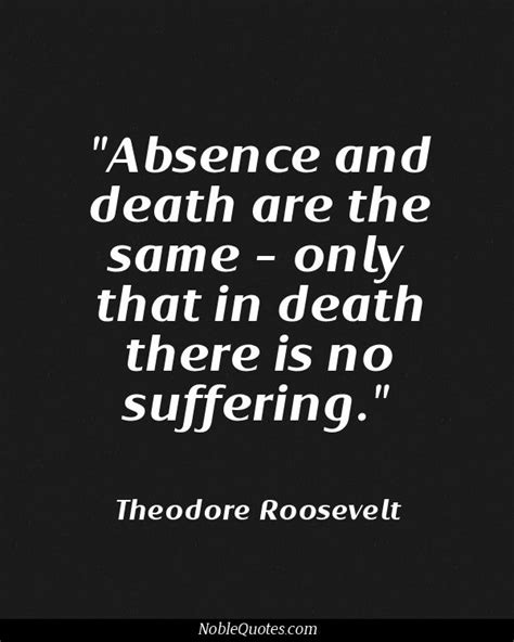 themes about love and death best 20 death quotes ideas on pinterest loss grief love