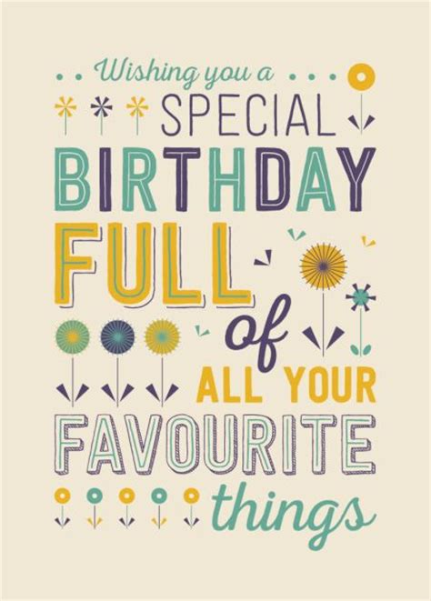 Birthday Quotes To Someone You 2124 Best Images About Happy Birthday On Pinterest