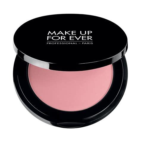 A Blush On A sculpting blush blush make up for