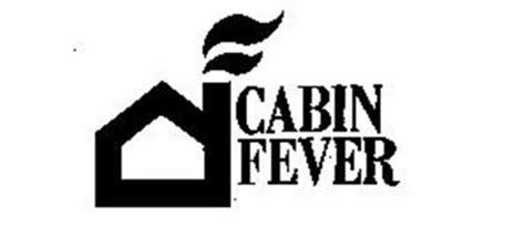 Cabin Fever Productions by Free Trademark Search Protect Business Name