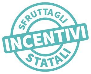 incentivi statali arredamento incentivi statali tutto mobili arredamento camere