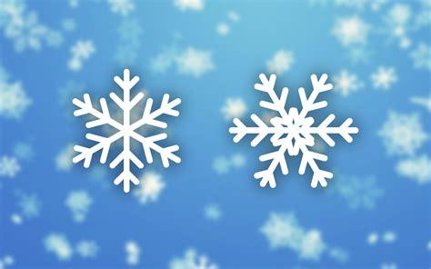 tutorial snowflake illustrator quick tip create a snowflake