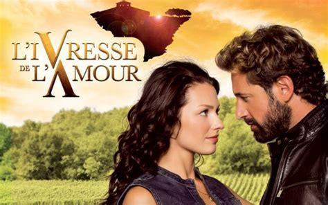 poster de novelas y series vino el amor telenovela gabriel soto irina baeva