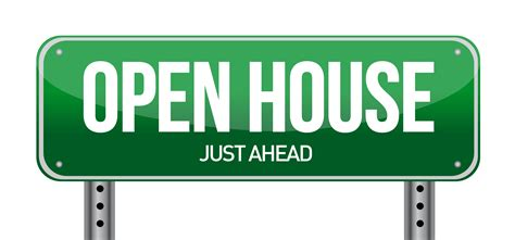 what is open house in real estate the true purpose of an open house miller and miller real estate services