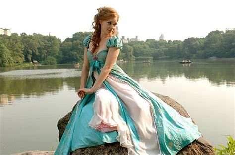 film disney giselle princess giselle disney princess photo 469570 fanpop