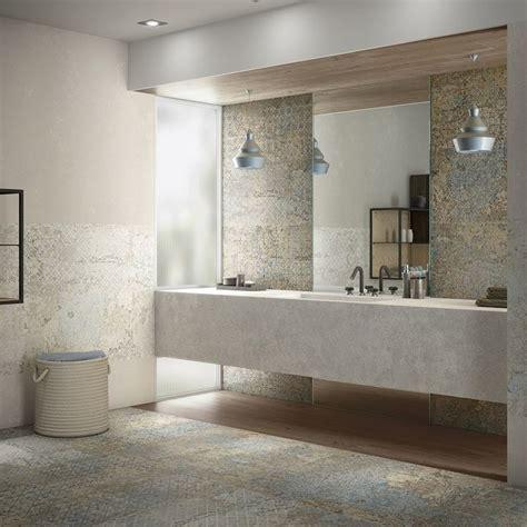 Porcelanosa Salle De Bain 373 by 15 Best Porcelanosa Images On Bathroom