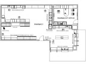 Pharmacy Floor Plan Floor Plan Of Pharmacy Plan Home Plans Picture Database