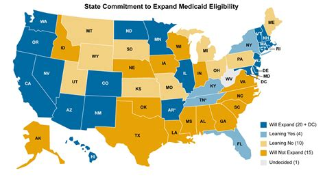 Can Medicaid Take Your House by State House To Vote On Medicaid Expansion Wemu