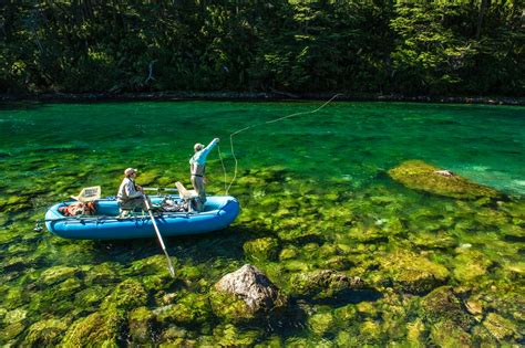 yellow fly fishing patagonia river guides south yellow fly fishing