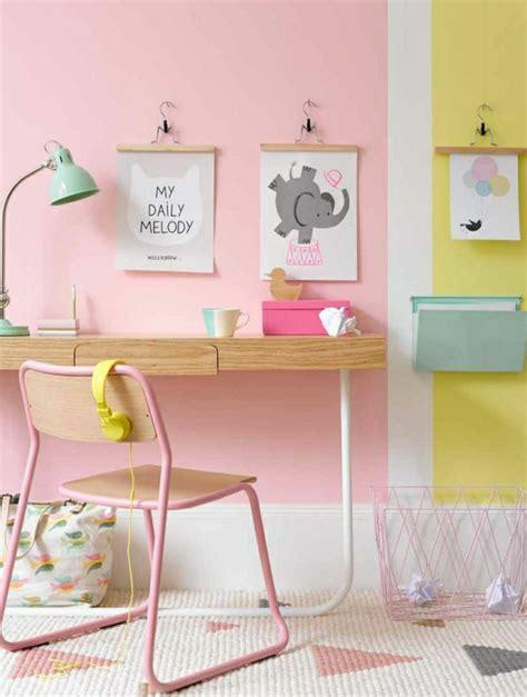 chaise pour chambre choisir la meilleure chaise de bureau enfant avec cette