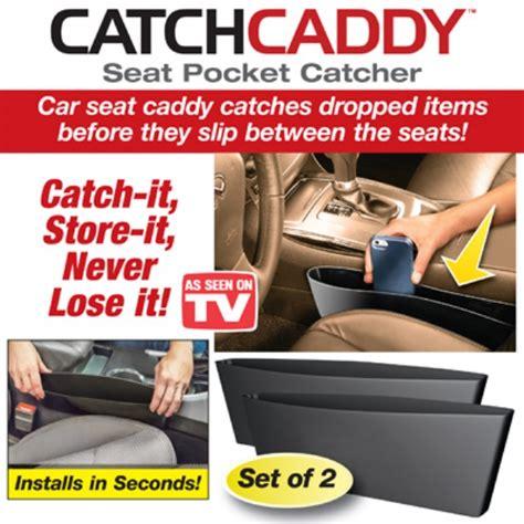 Catch Caddy catch caddy new easy