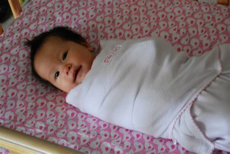 sleep sack halo sleepsack swaddle guest review
