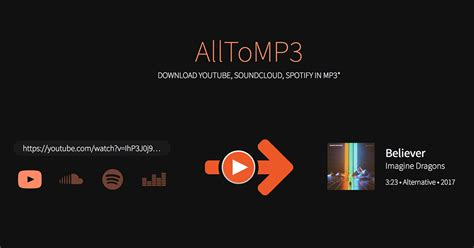 download mp3 youtube with cover alltomp3 download youtube in mp3 with tags cover and