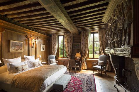 chambre chateau index of wp content flagallery hercule