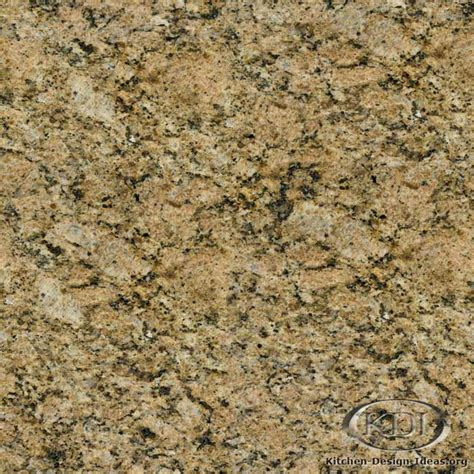 How To Sand Granite Countertops cinnamon sand granite kitchen countertop ideas