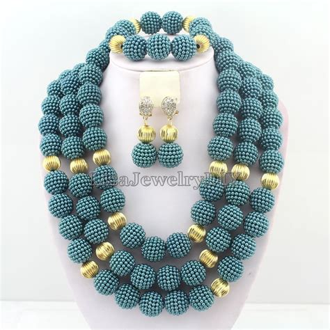 pictures of latest beads in nigeria latest nigerian beads joy studio design gallery best