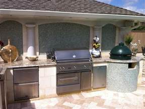 Inexpensive Outdoor Kitchen Ideas inexpensive outdoor kitchen ideas cheap outdoor kitchen ideas kitchen