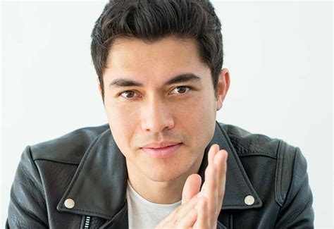 liv lo nick golding bbc host henry golding is quot terribly addicted to instagram