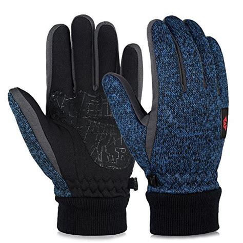 Motorradhandschuhe Zu Steif by Handschuhe Blau Gebraucht Kaufen Nur 3 St Bis 75 G 252 Nstiger