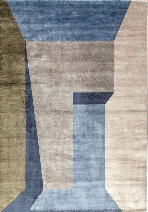 tappeti carpet 185 best rugs and carpets design images on