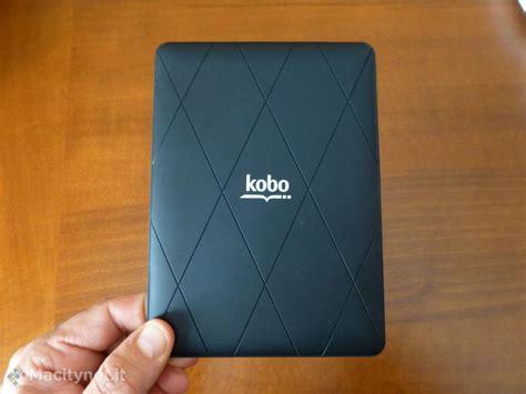 kobo touch illuminazione tavoli mediaworld kobo touch illuminazione