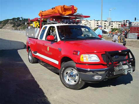 san francisco rescue san francisco department coastal rescue at beac flickr