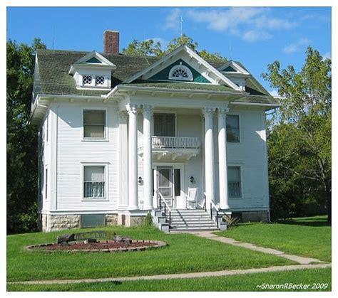 Garden Grove Iowa by Iagenweb Decatur County Ia History Of Garden Grove