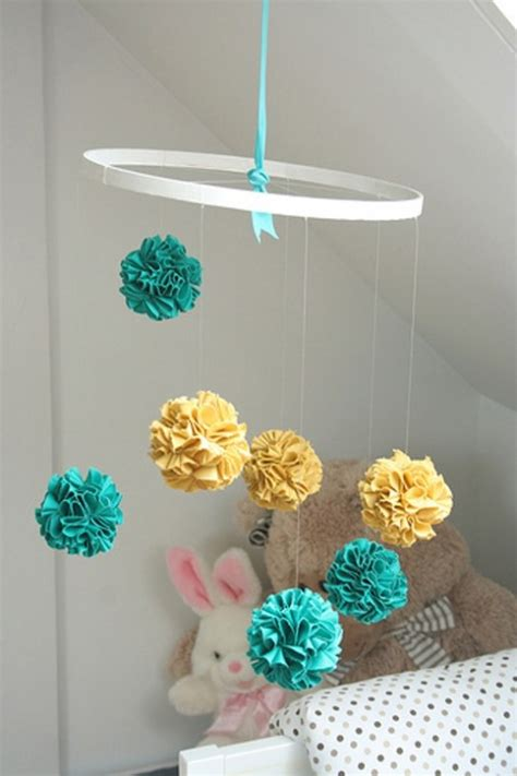 how to make baby mobiles for cribs how to make baby mobiles for cribs handmade by knottygal
