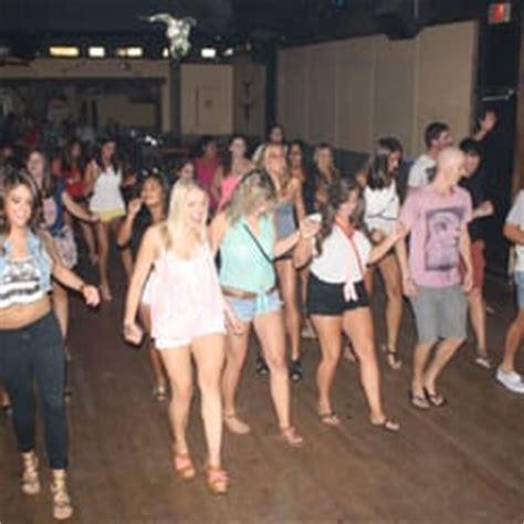 entertainment in wichita falls tx stage west clubs wichita falls tx reviews